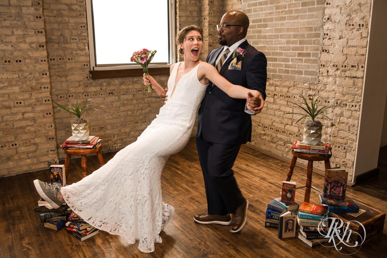 Emily & Corbin - Minnesota Wedding Photography - Five Event Center - RKH Images - Blog  (18 of 39).jpg