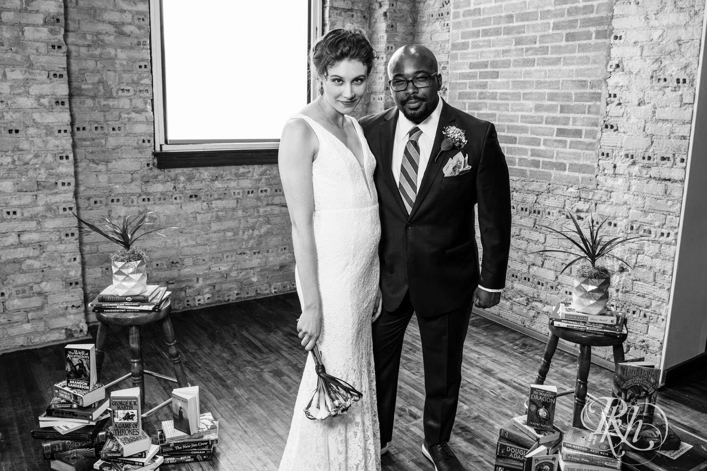 Emily & Corbin - Minnesota Wedding Photography - Five Event Center - RKH Images - Blog  (19 of 39).jpg