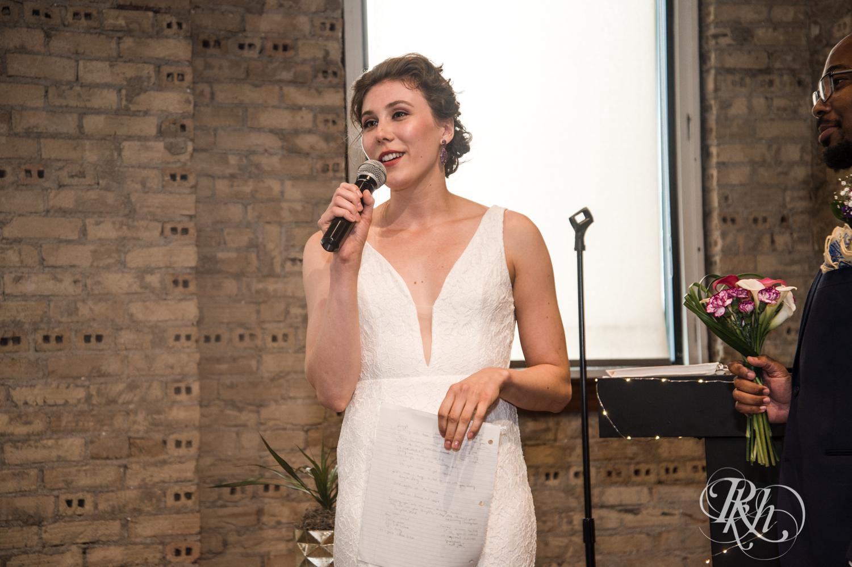 Emily & Corbin - Minnesota Wedding Photography - Five Event Center - RKH Images - Blog  (20 of 39).jpg