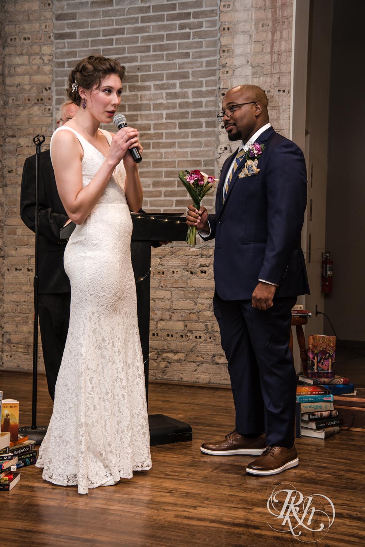 Emily & Corbin - Minnesota Wedding Photography - Five Event Center - RKH Images - Blog  (21 of 39).jpg