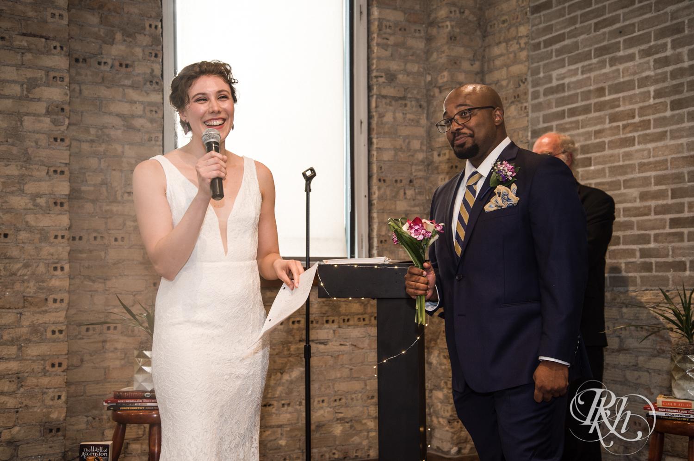 Emily & Corbin - Minnesota Wedding Photography - Five Event Center - RKH Images - Blog  (22 of 39).jpg