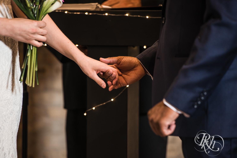 Emily & Corbin - Minnesota Wedding Photography - Five Event Center - RKH Images - Blog  (23 of 39).jpg