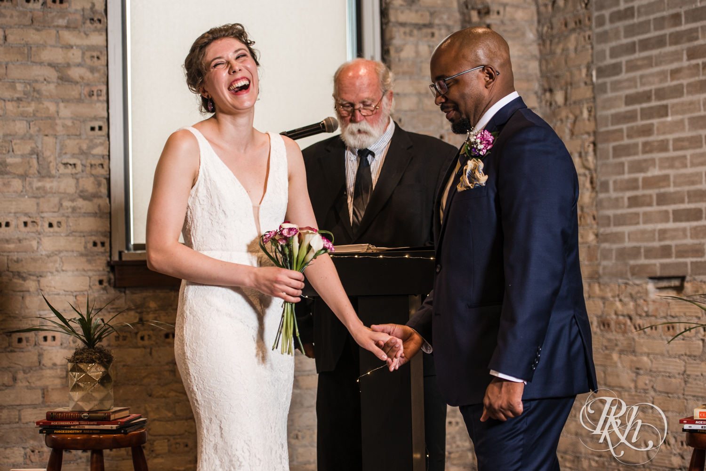 Emily & Corbin - Minnesota Wedding Photography - Five Event Center - RKH Images - Blog  (24 of 39).jpg