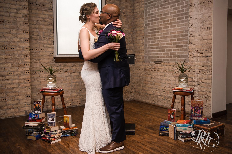 Emily & Corbin - Minnesota Wedding Photography - Five Event Center - RKH Images - Blog  (26 of 39).jpg