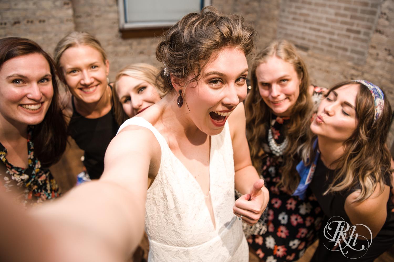 Emily & Corbin - Minnesota Wedding Photography - Five Event Center - RKH Images - Blog  (29 of 39).jpg