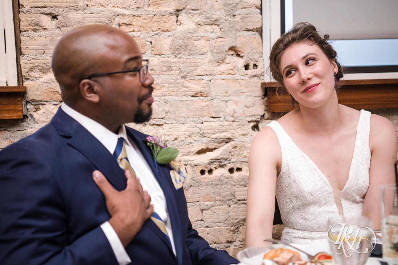 Emily & Corbin - Minnesota Wedding Photography - Five Event Center - RKH Images - Blog  (30 of 39).jpg