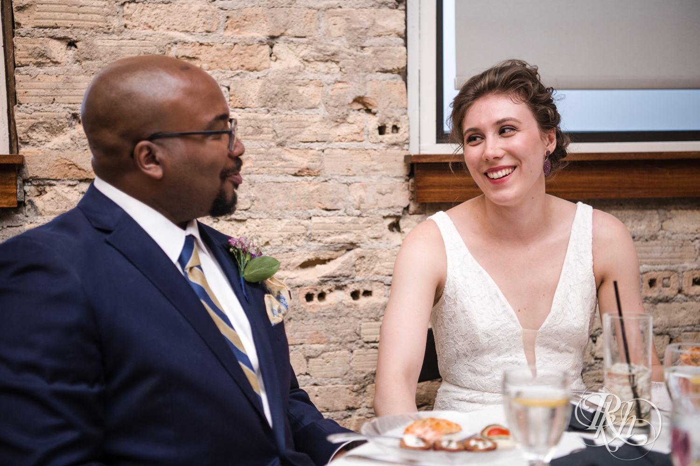 Emily & Corbin - Minnesota Wedding Photography - Five Event Center - RKH Images - Blog  (32 of 39).jpg