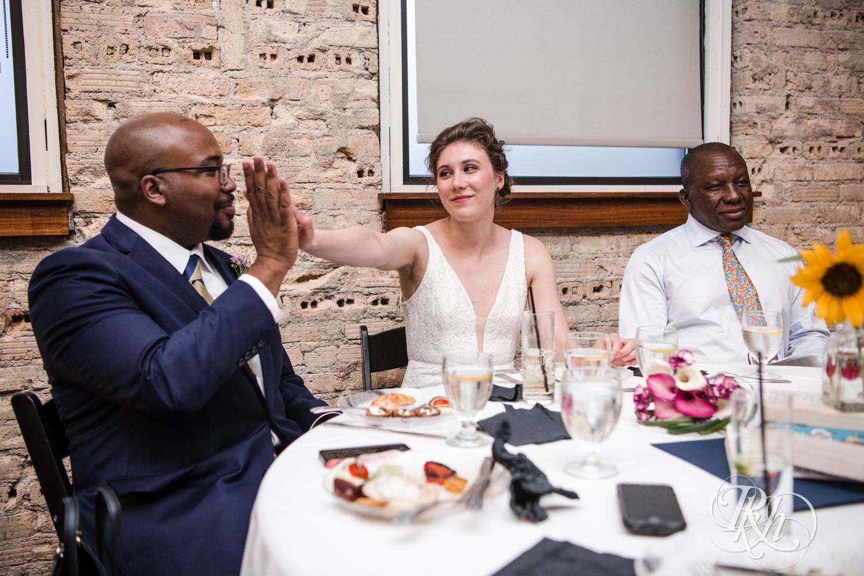 Emily & Corbin - Minnesota Wedding Photography - Five Event Center - RKH Images - Blog  (33 of 39).jpg
