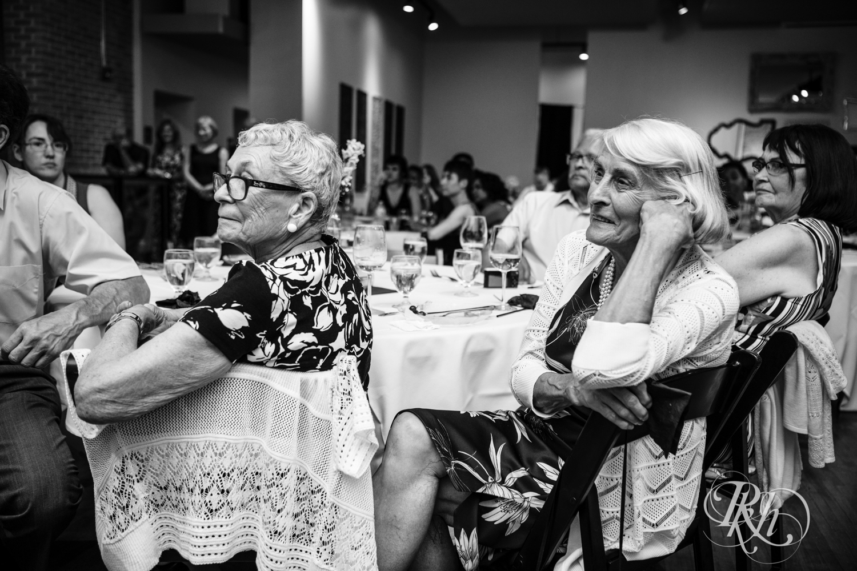 Emily & Corbin - Minnesota Wedding Photography - Five Event Center - RKH Images - Blog  (34 of 39).jpg