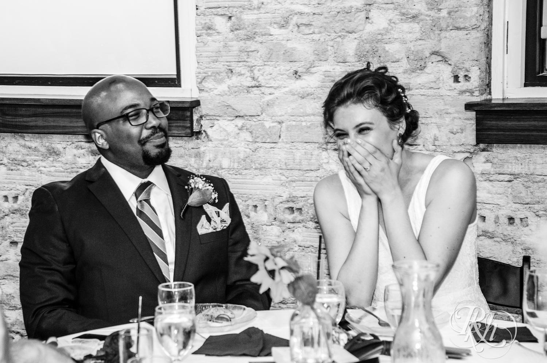 Emily & Corbin - Minnesota Wedding Photography - Five Event Center - RKH Images - Blog  (35 of 39).jpg