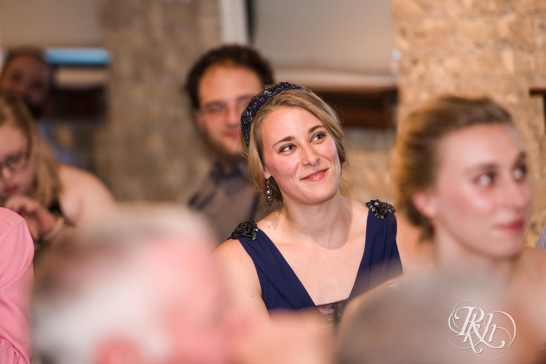 Emily & Corbin - Minnesota Wedding Photography - Five Event Center - RKH Images - Blog  (37 of 39).jpg