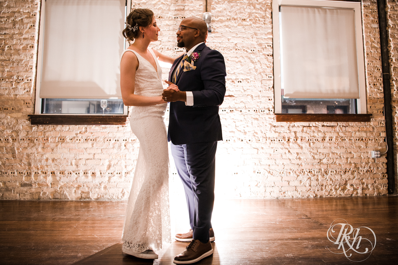 Emily & Corbin - Minnesota Wedding Photography - Five Event Center - RKH Images - Blog  (39 of 39).jpg