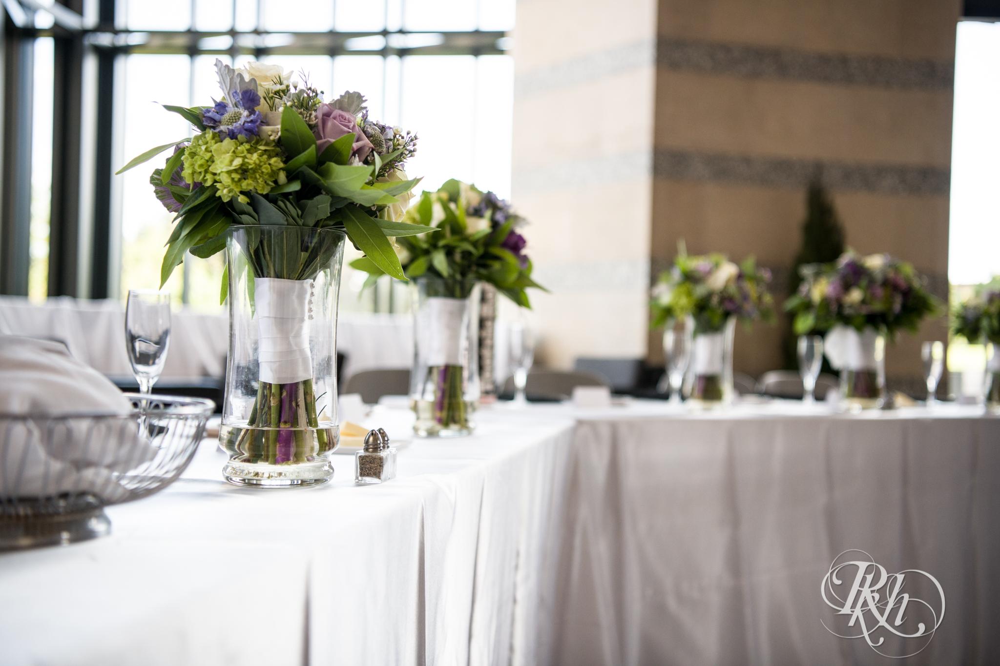 Laura and Adekunle - Minnesota Wedding Photographer - Minnesota History Center - RKH Images - Blog (4 of 75).jpg