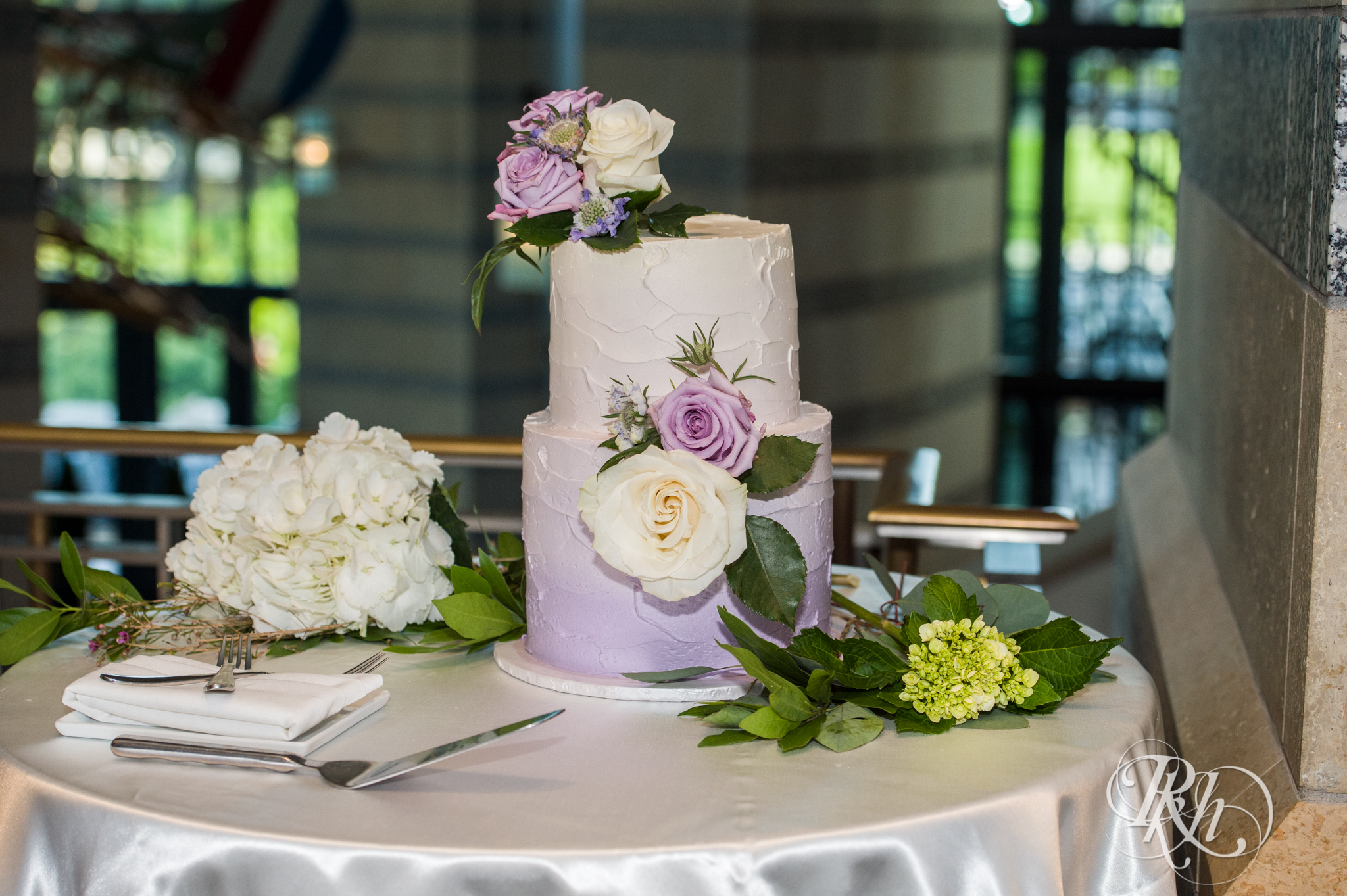 Laura and Adekunle - Minnesota Wedding Photographer - Minnesota History Center - RKH Images - Blog (6 of 75).jpg