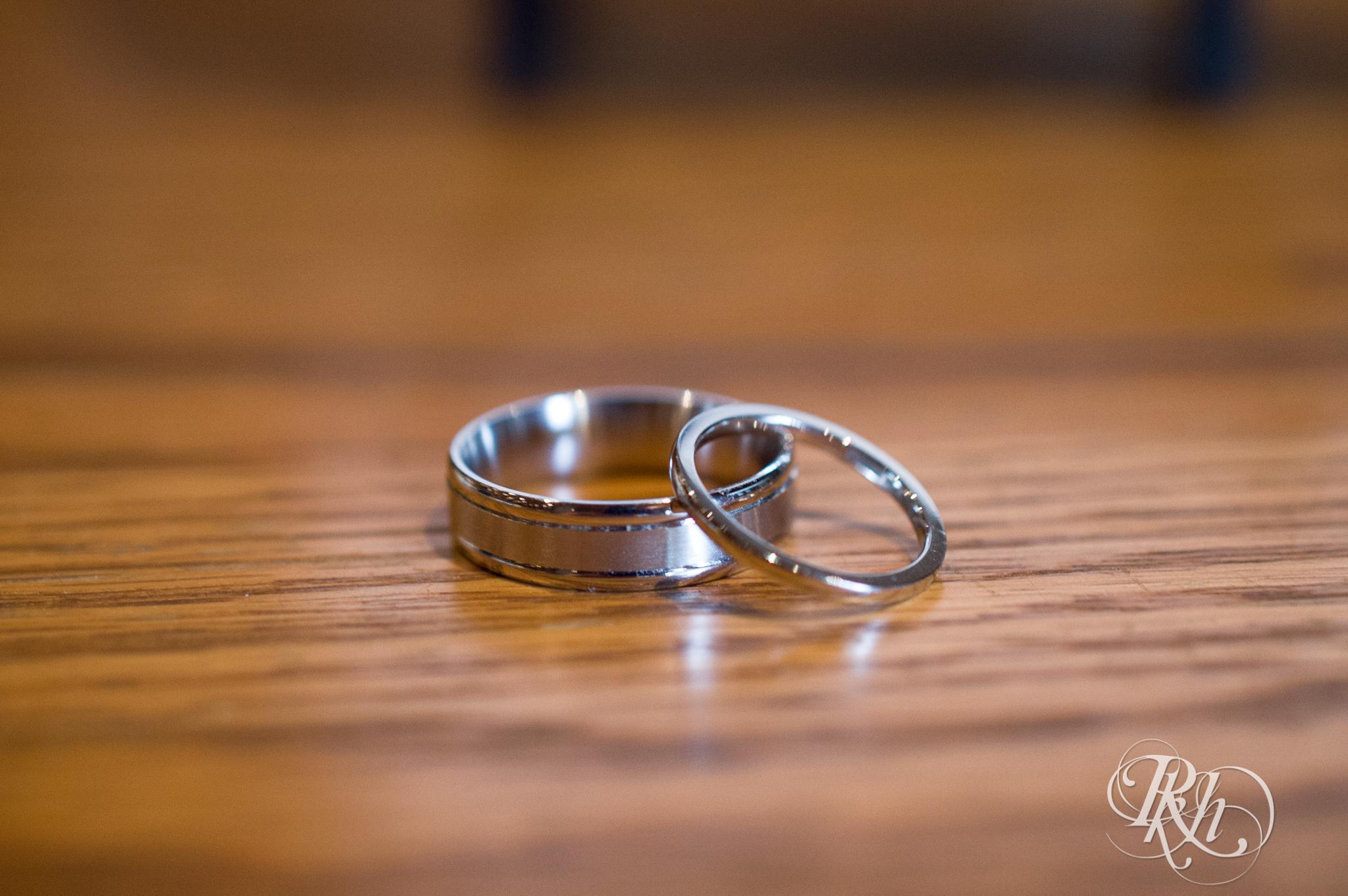 Laura and Adekunle - Minnesota Wedding Photographer - Minnesota History Center - RKH Images - Blog (7 of 75).jpg