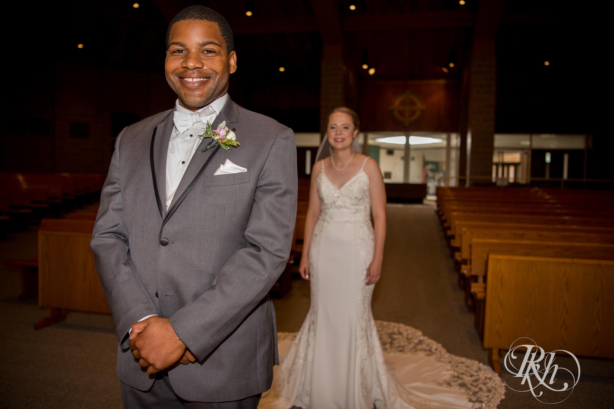 Laura and Adekunle - Minnesota Wedding Photographer - Minnesota History Center - RKH Images - Blog (10 of 75).jpg