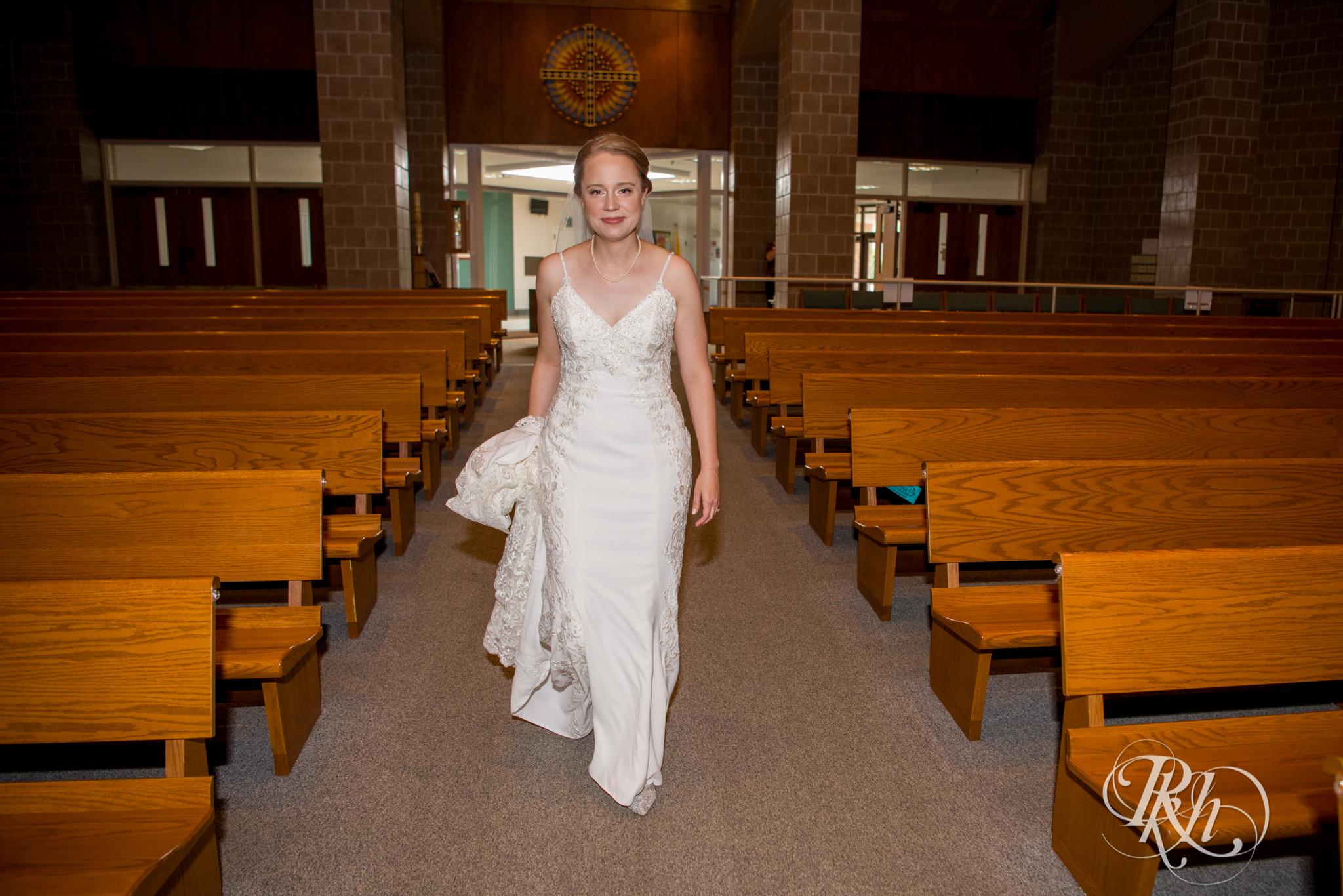 Laura and Adekunle - Minnesota Wedding Photographer - Minnesota History Center - RKH Images - Blog (9 of 75).jpg