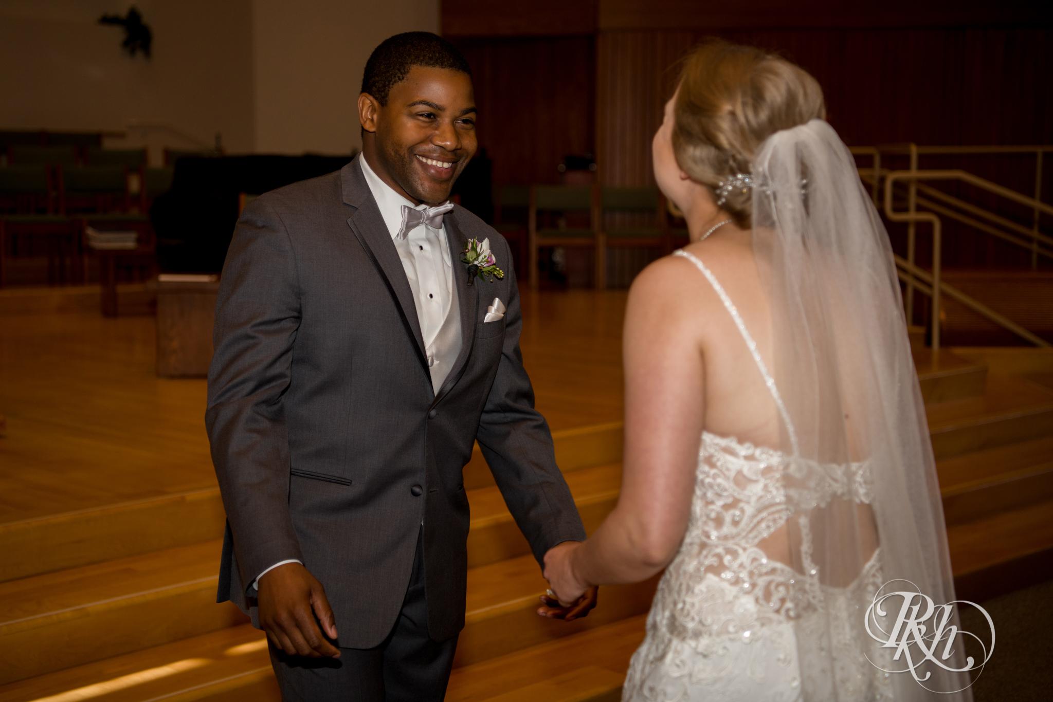 Laura and Adekunle - Minnesota Wedding Photographer - Minnesota History Center - RKH Images - Blog (11 of 75).jpg