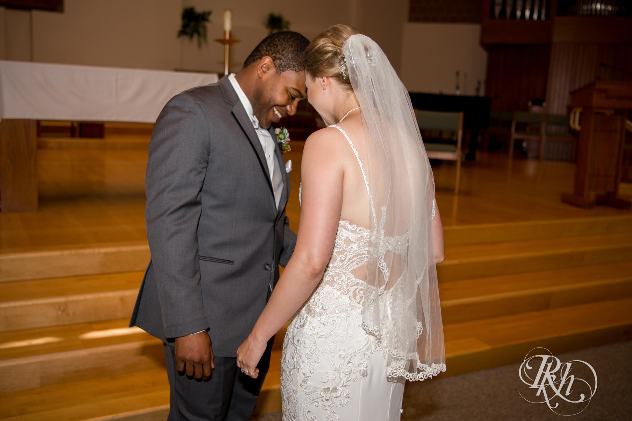 Laura and Adekunle - Minnesota Wedding Photographer - Minnesota History Center - RKH Images - Blog (12 of 75).jpg