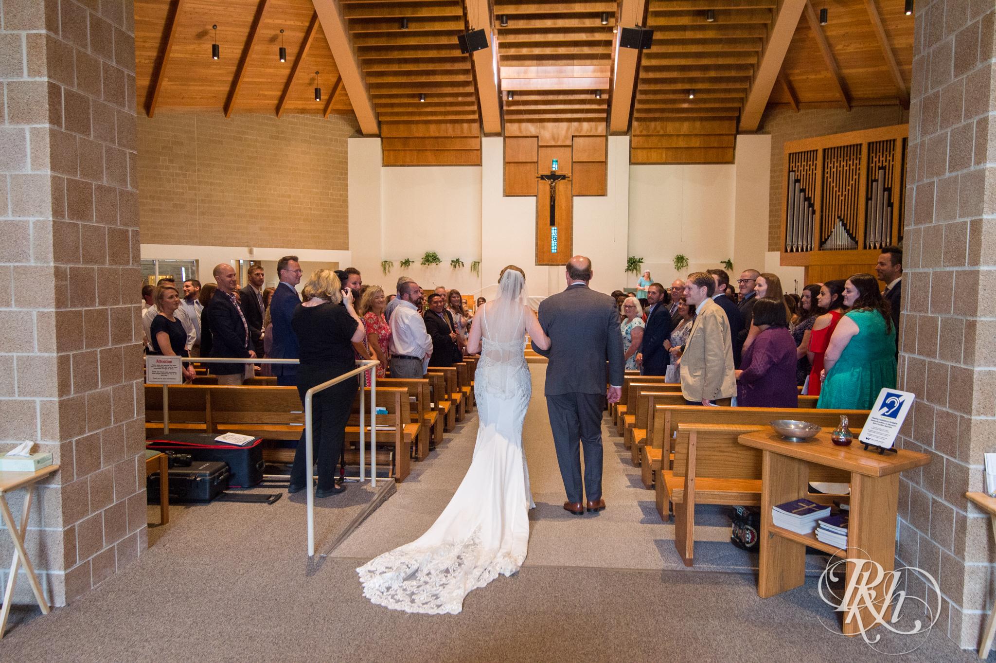 Laura and Adekunle - Minnesota Wedding Photographer - Minnesota History Center - RKH Images - Blog (13 of 75).jpg