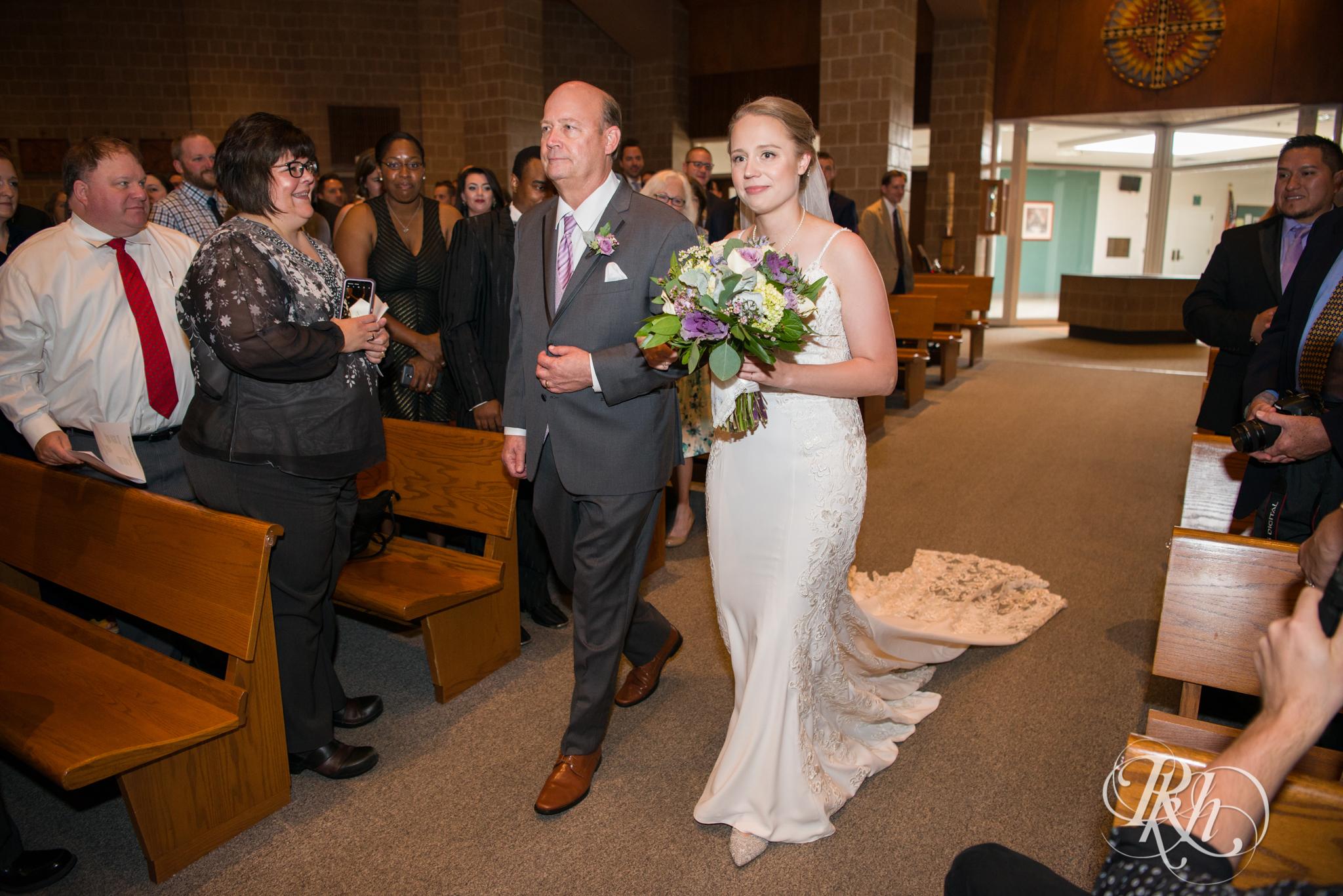 Laura and Adekunle - Minnesota Wedding Photographer - Minnesota History Center - RKH Images - Blog (14 of 75).jpg