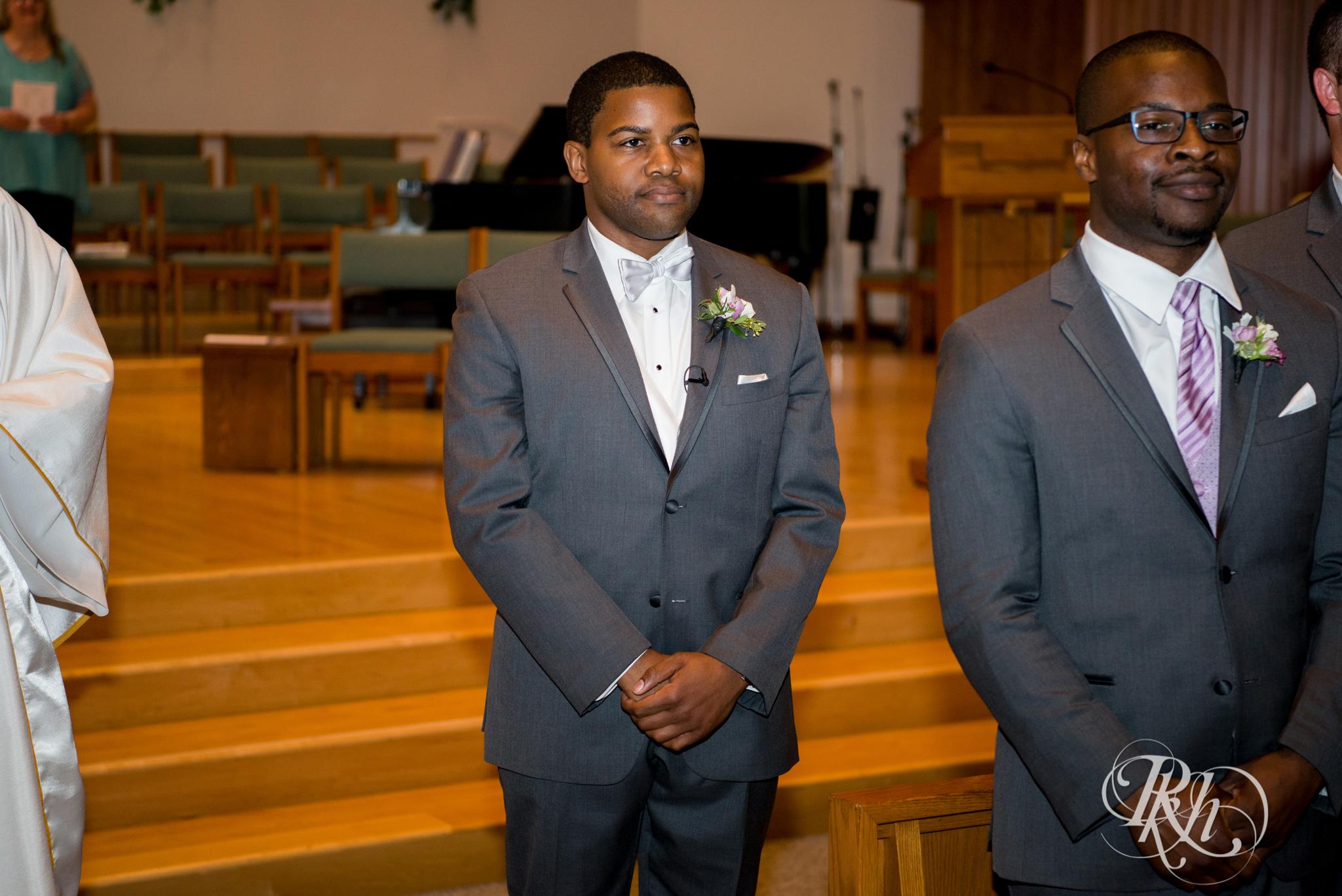 Laura and Adekunle - Minnesota Wedding Photographer - Minnesota History Center - RKH Images - Blog (15 of 75).jpg