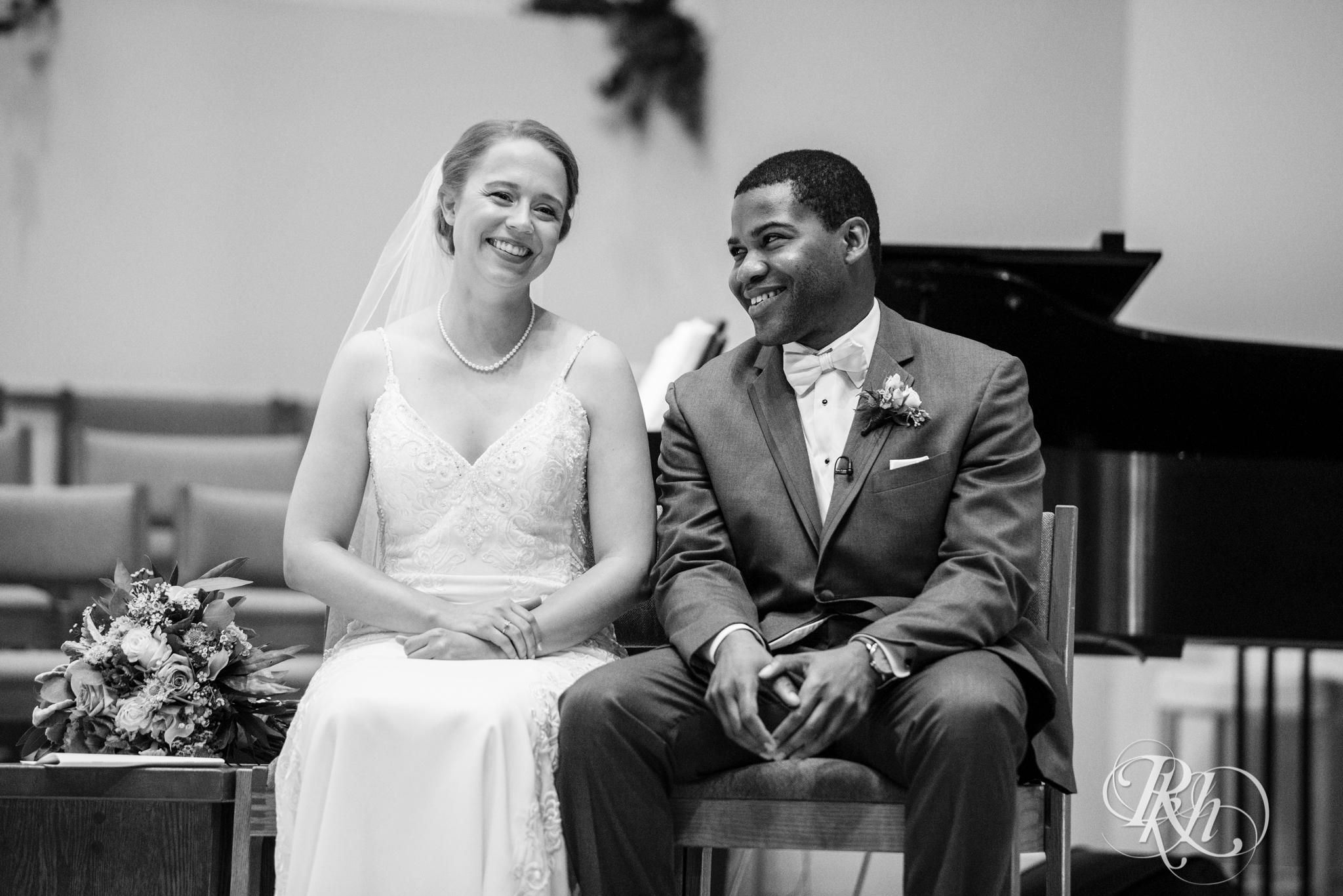 Laura and Adekunle - Minnesota Wedding Photographer - Minnesota History Center - RKH Images - Blog (16 of 75).jpg