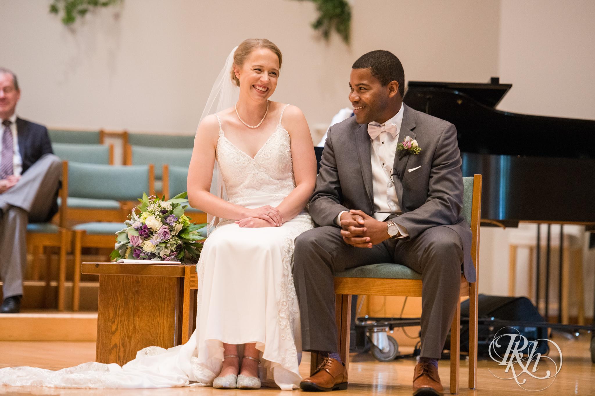 Laura and Adekunle - Minnesota Wedding Photographer - Minnesota History Center - RKH Images - Blog (17 of 75).jpg