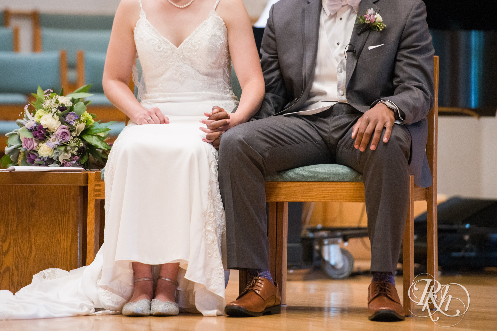 Laura and Adekunle - Minnesota Wedding Photographer - Minnesota History Center - RKH Images - Blog (18 of 75).jpg