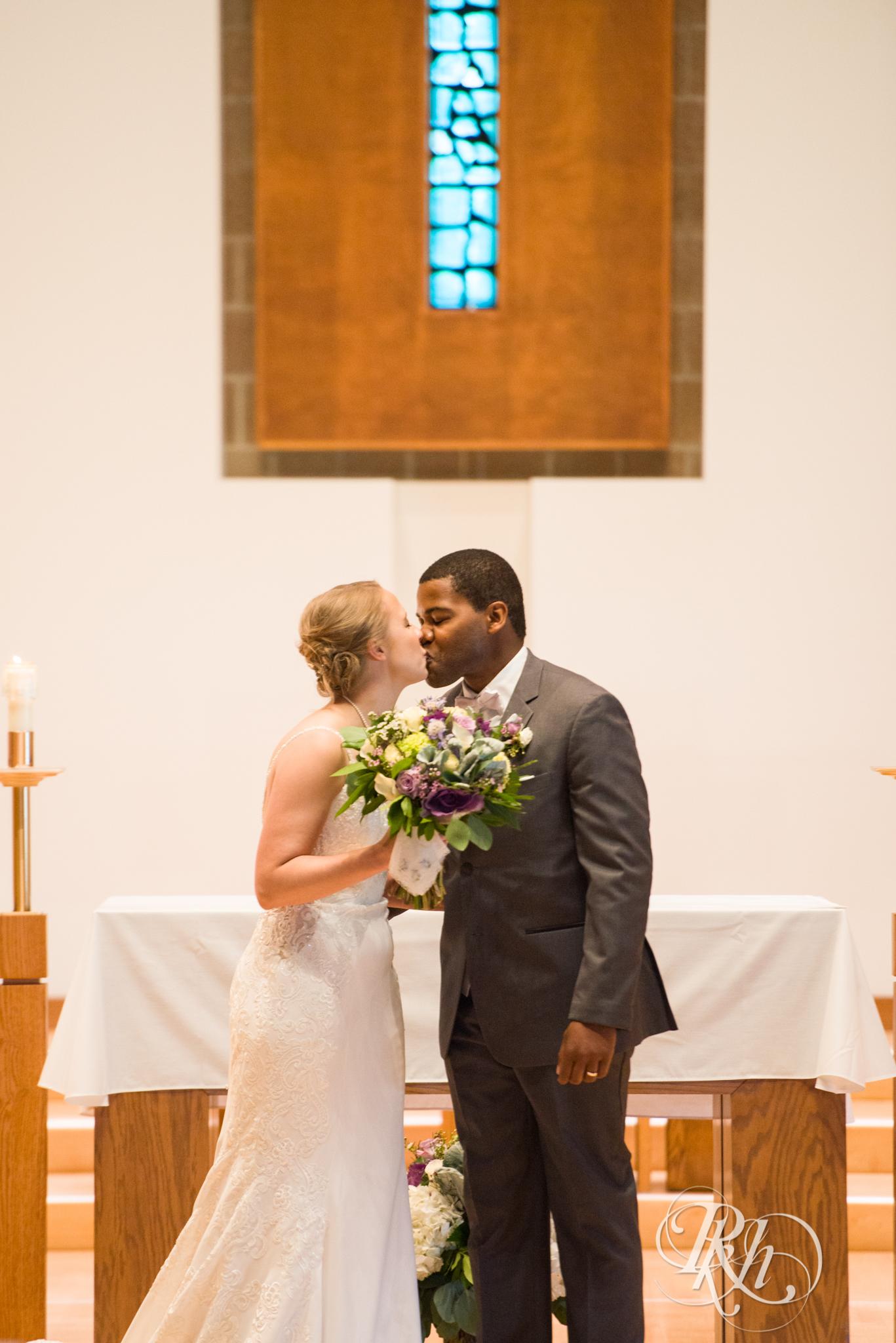 Laura and Adekunle - Minnesota Wedding Photographer - Minnesota History Center - RKH Images - Blog (21 of 75).jpg
