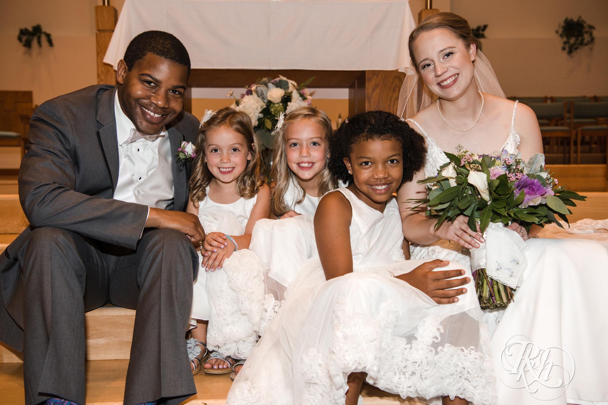 Laura and Adekunle - Minnesota Wedding Photographer - Minnesota History Center - RKH Images - Blog (22 of 75).jpg