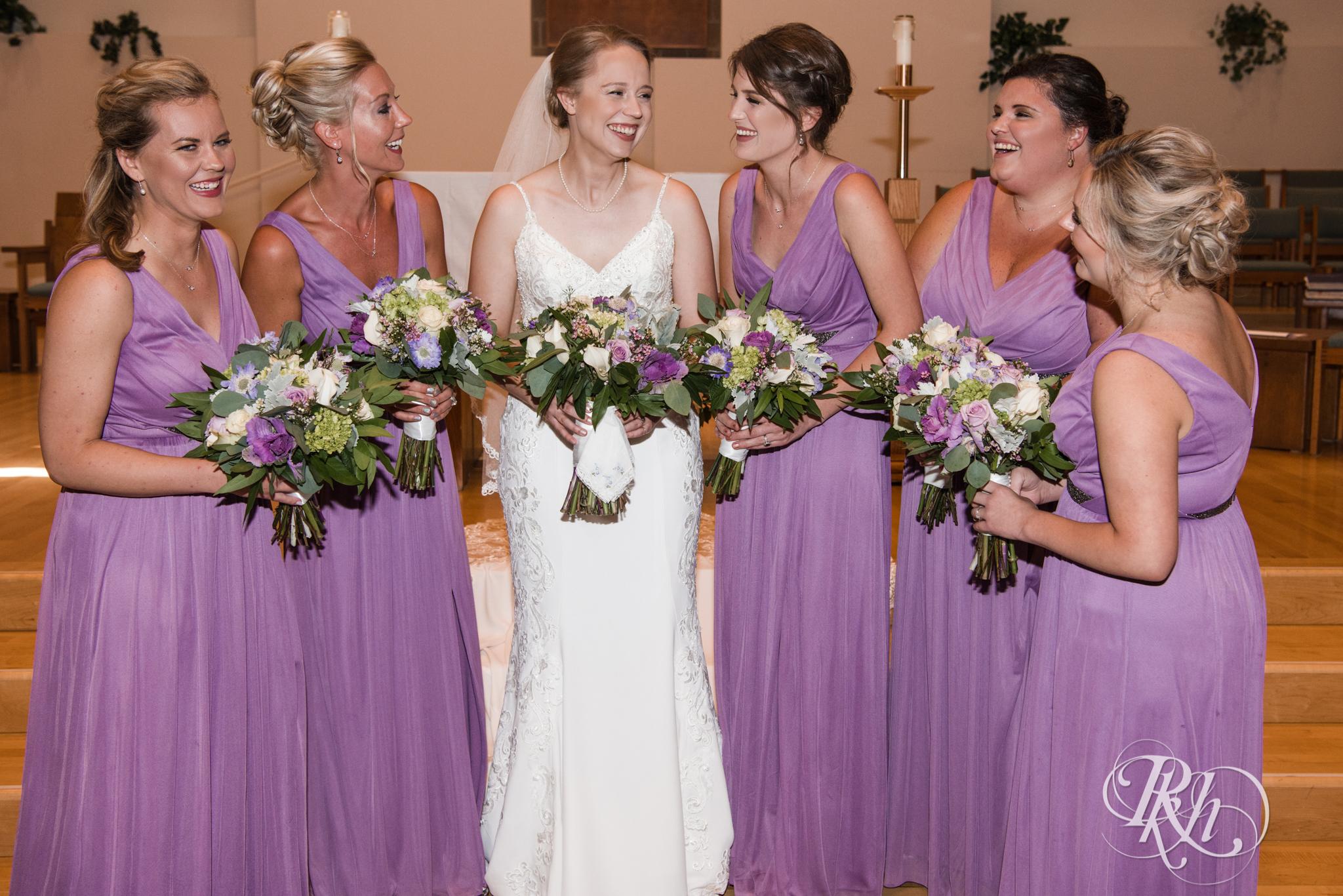 Laura and Adekunle - Minnesota Wedding Photographer - Minnesota History Center - RKH Images - Blog (23 of 75).jpg