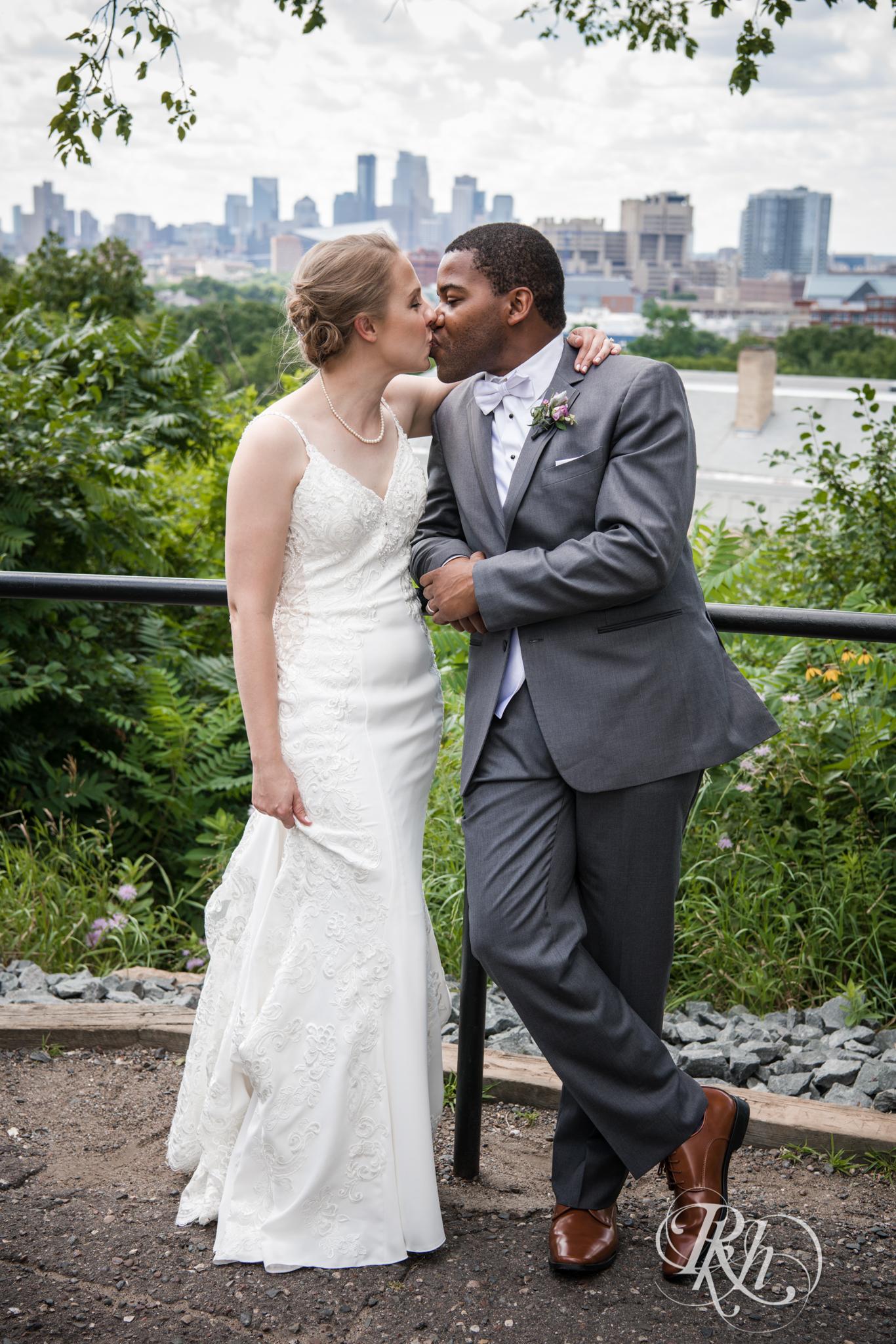 Laura and Adekunle - Minnesota Wedding Photographer - Minnesota History Center - RKH Images - Blog (30 of 75).jpg