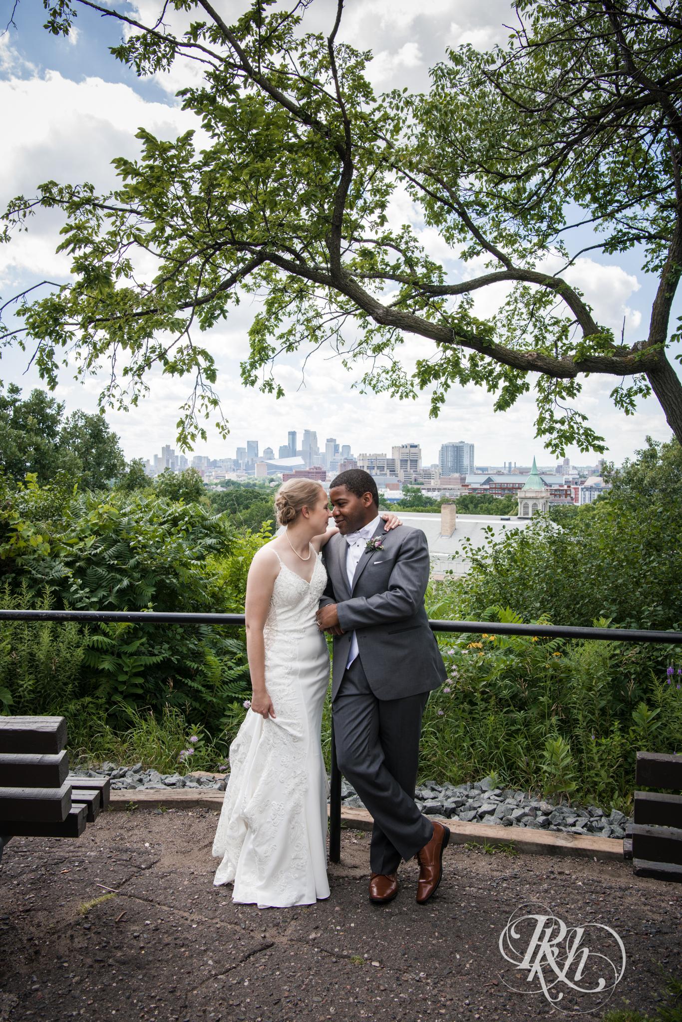 Laura and Adekunle - Minnesota Wedding Photographer - Minnesota History Center - RKH Images - Blog (29 of 75).jpg