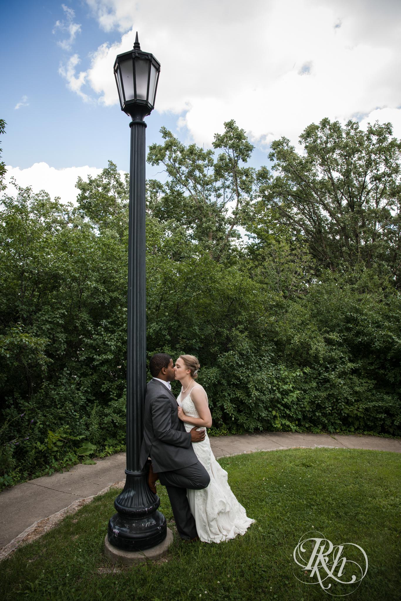 Laura and Adekunle - Minnesota Wedding Photographer - Minnesota History Center - RKH Images - Blog (32 of 75).jpg