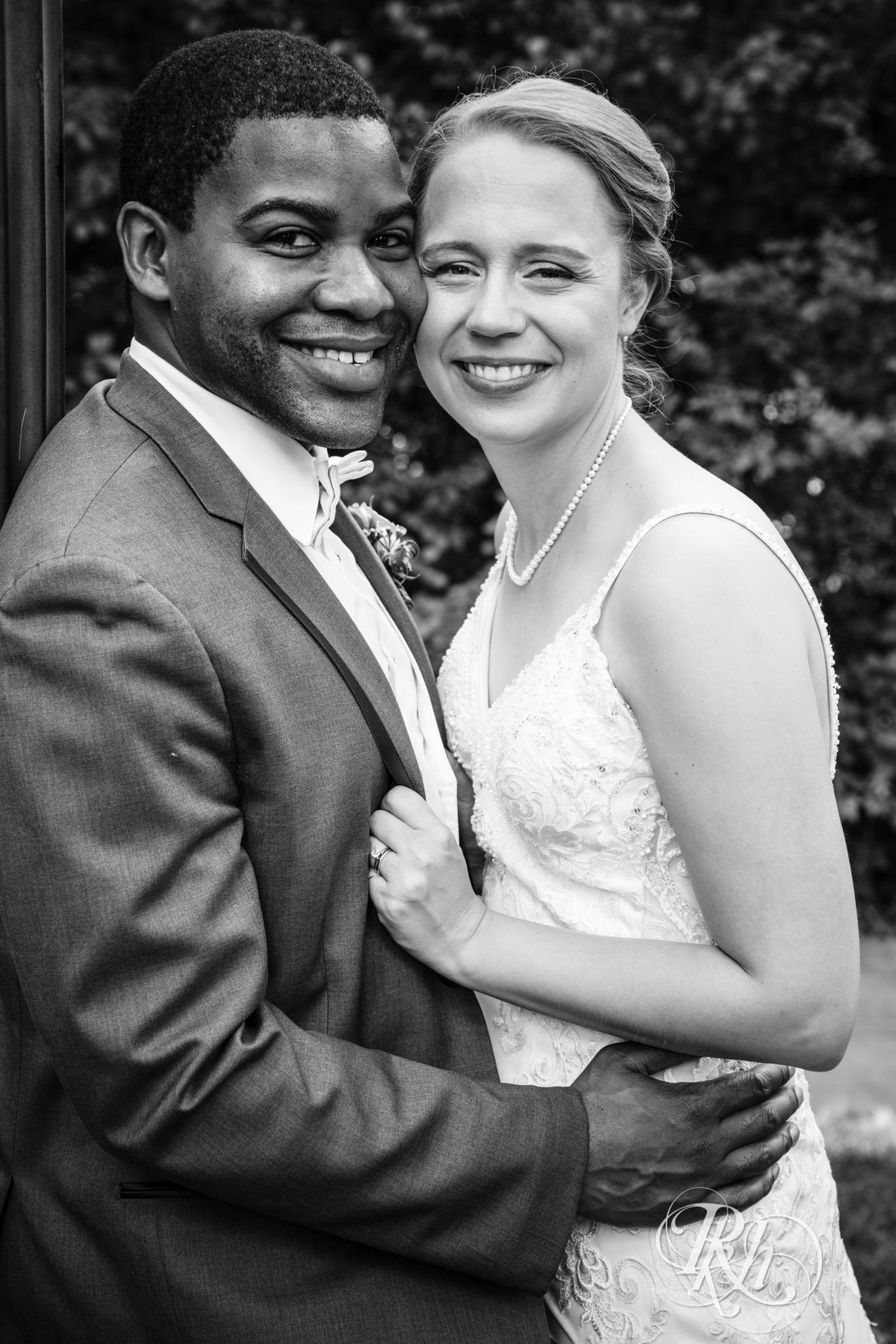 Laura and Adekunle - Minnesota Wedding Photographer - Minnesota History Center - RKH Images - Blog (33 of 75).jpg