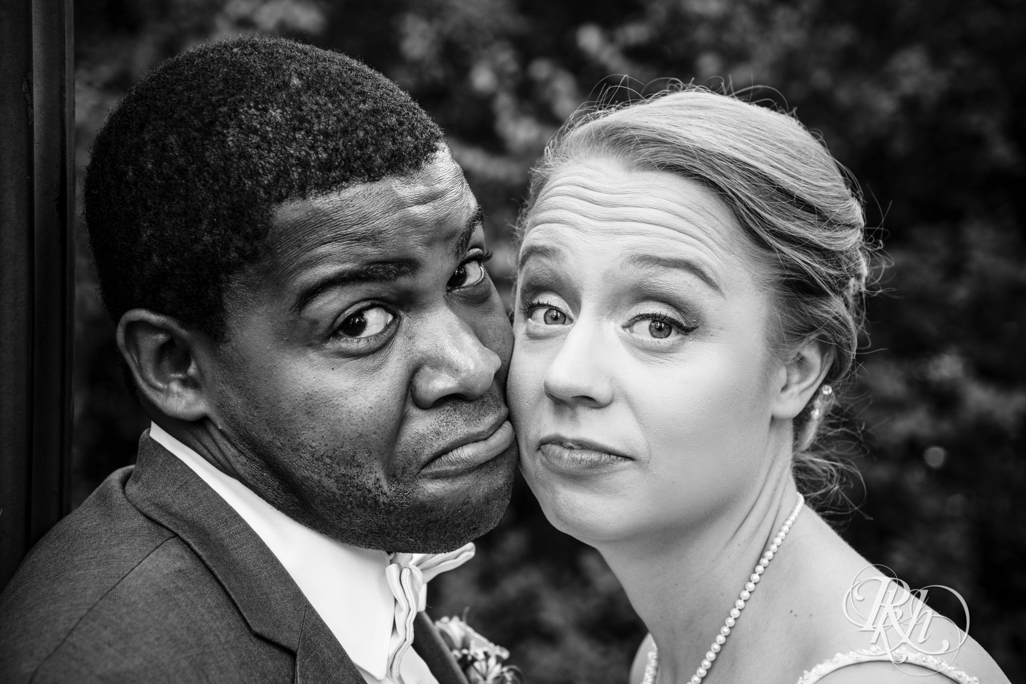 Laura and Adekunle - Minnesota Wedding Photographer - Minnesota History Center - RKH Images - Blog (34 of 75).jpg