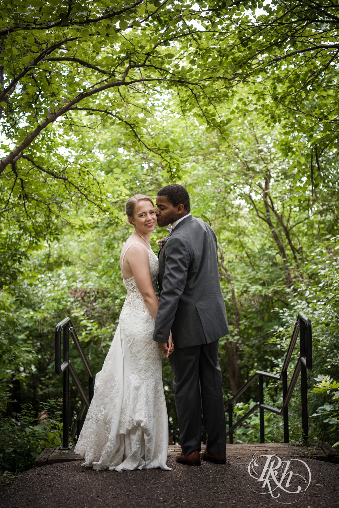 Laura and Adekunle - Minnesota Wedding Photographer - Minnesota History Center - RKH Images - Blog (36 of 75).jpg