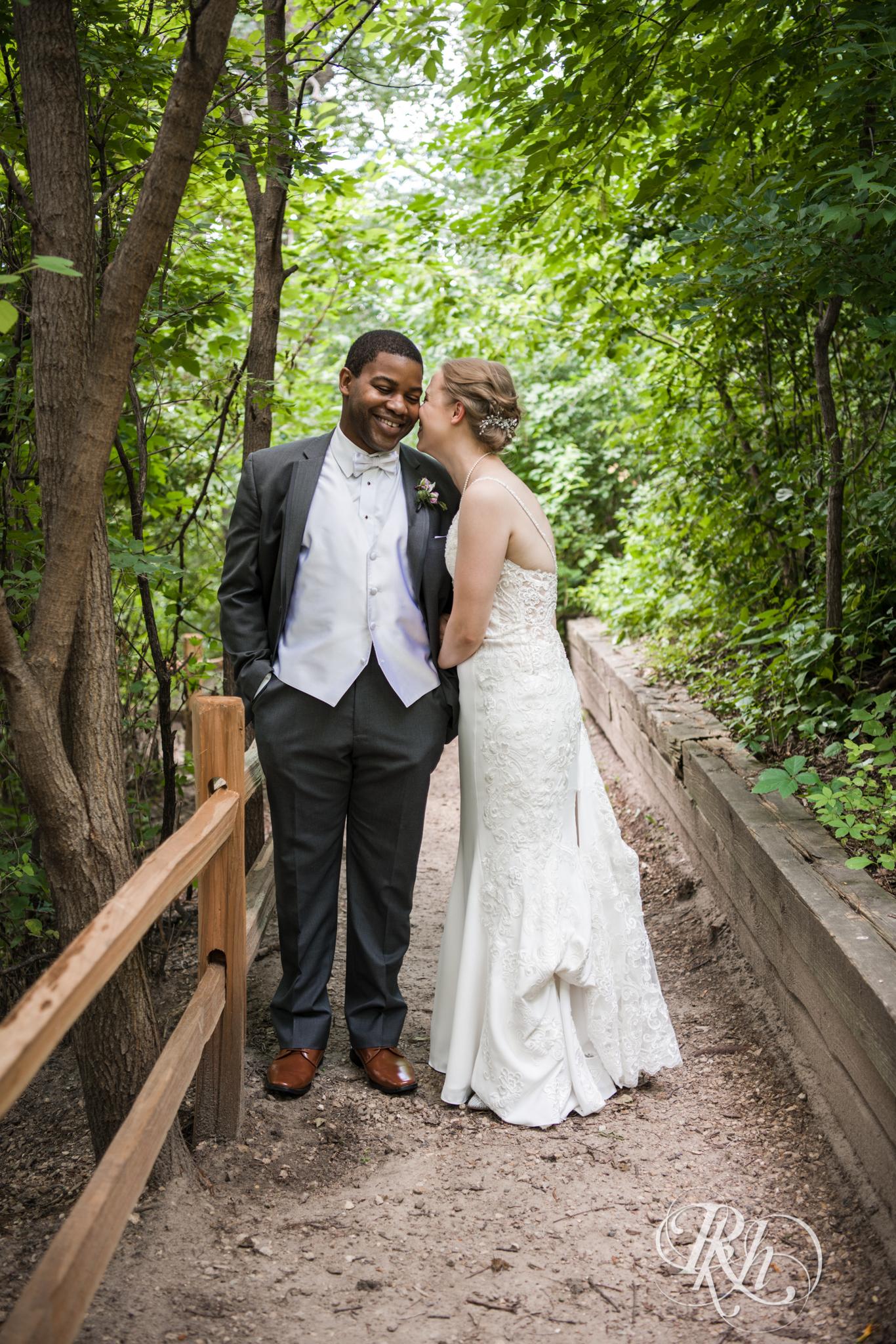 Laura and Adekunle - Minnesota Wedding Photographer - Minnesota History Center - RKH Images - Blog (39 of 75).jpg