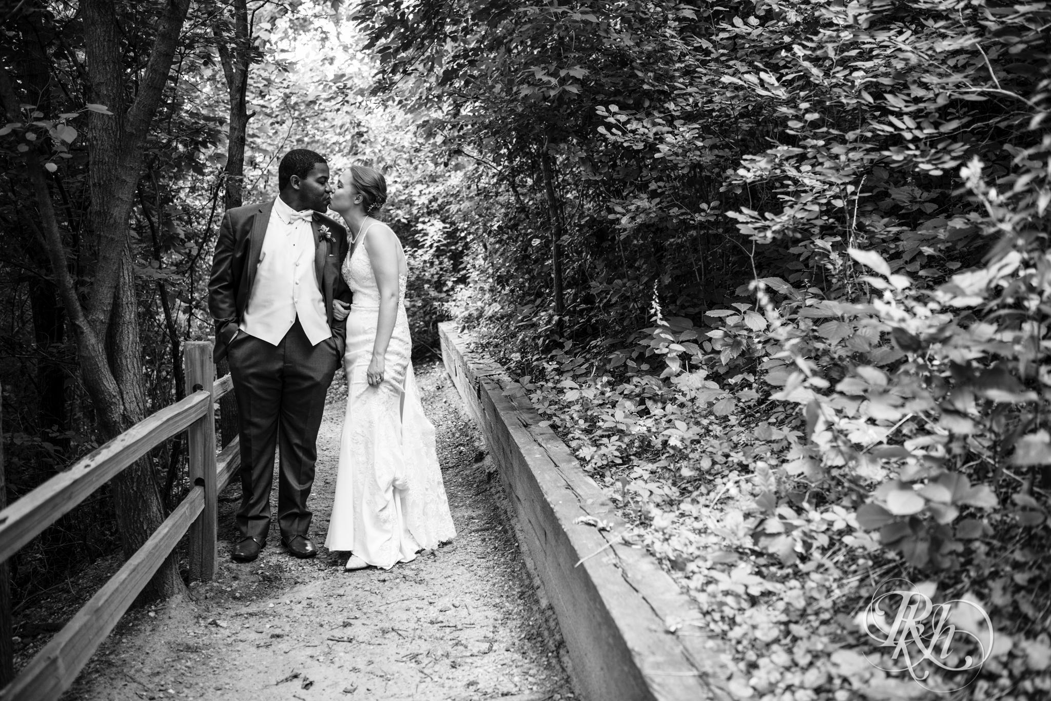 Laura and Adekunle - Minnesota Wedding Photographer - Minnesota History Center - RKH Images - Blog (40 of 75).jpg