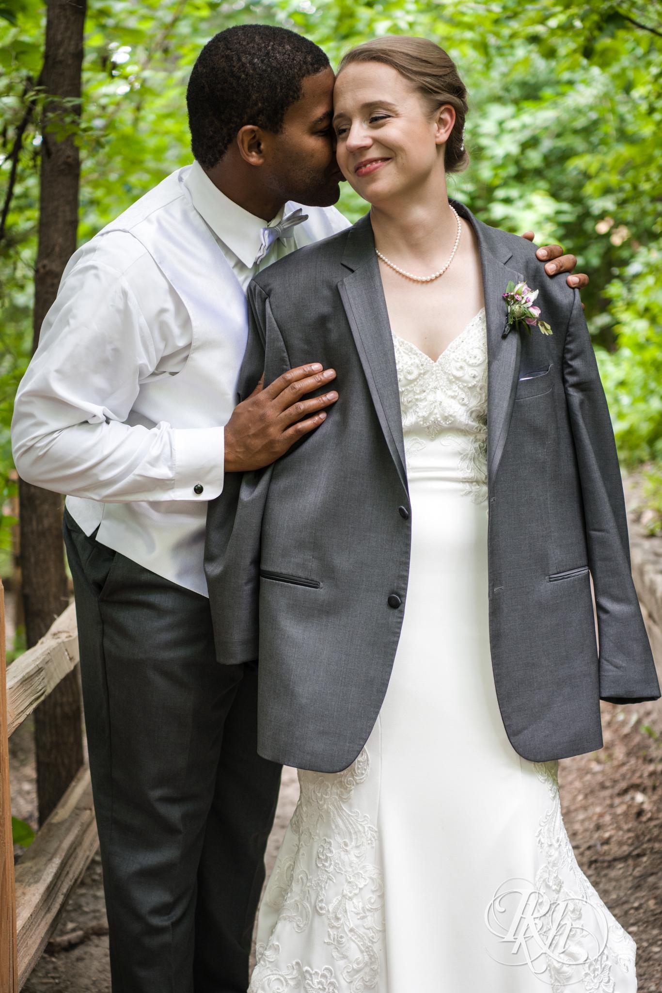 Laura and Adekunle - Minnesota Wedding Photographer - Minnesota History Center - RKH Images - Blog (41 of 75).jpg