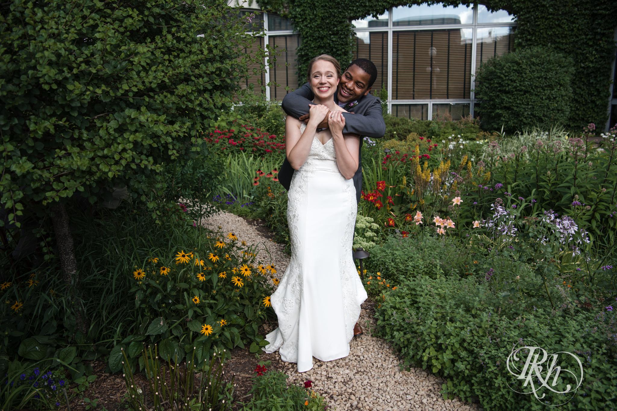 Laura and Adekunle - Minnesota Wedding Photographer - Minnesota History Center - RKH Images - Blog (44 of 75).jpg