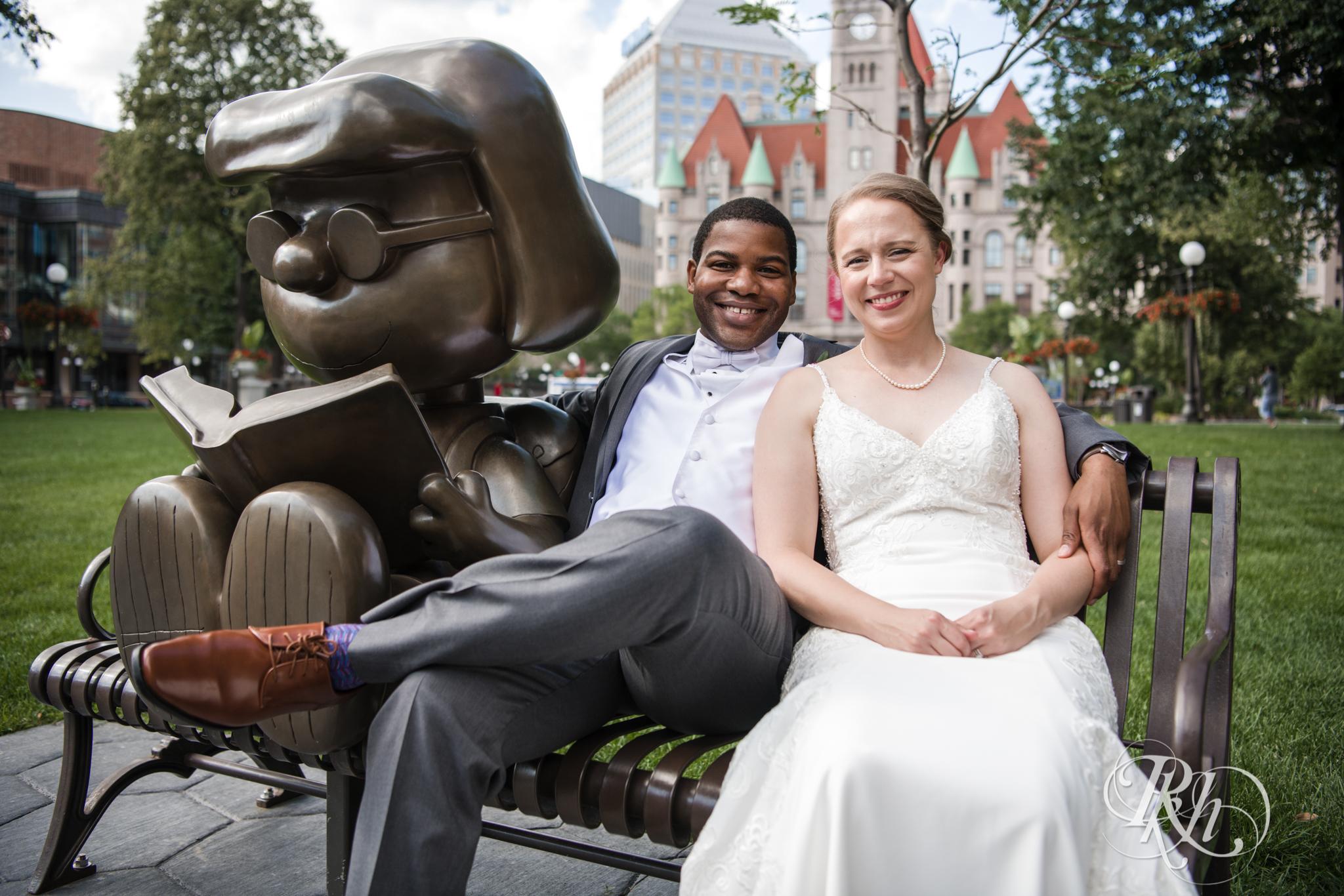Laura and Adekunle - Minnesota Wedding Photographer - Minnesota History Center - RKH Images - Blog (46 of 75).jpg