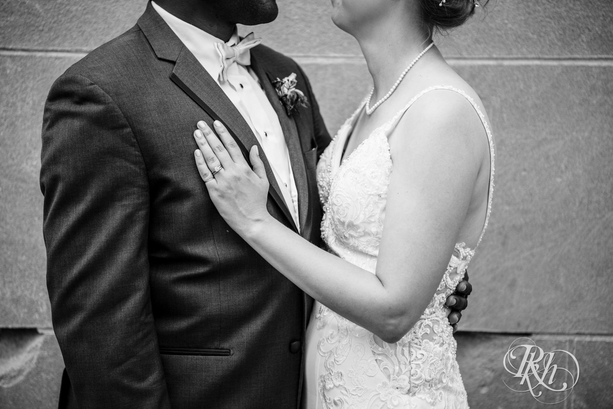 Laura and Adekunle - Minnesota Wedding Photographer - Minnesota History Center - RKH Images - Blog (48 of 75).jpg