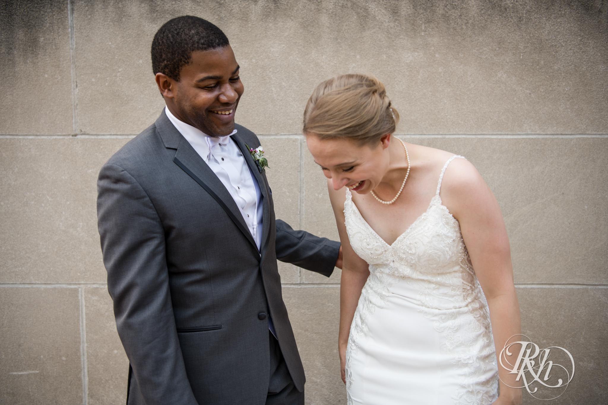 Laura and Adekunle - Minnesota Wedding Photographer - Minnesota History Center - RKH Images - Blog (49 of 75).jpg
