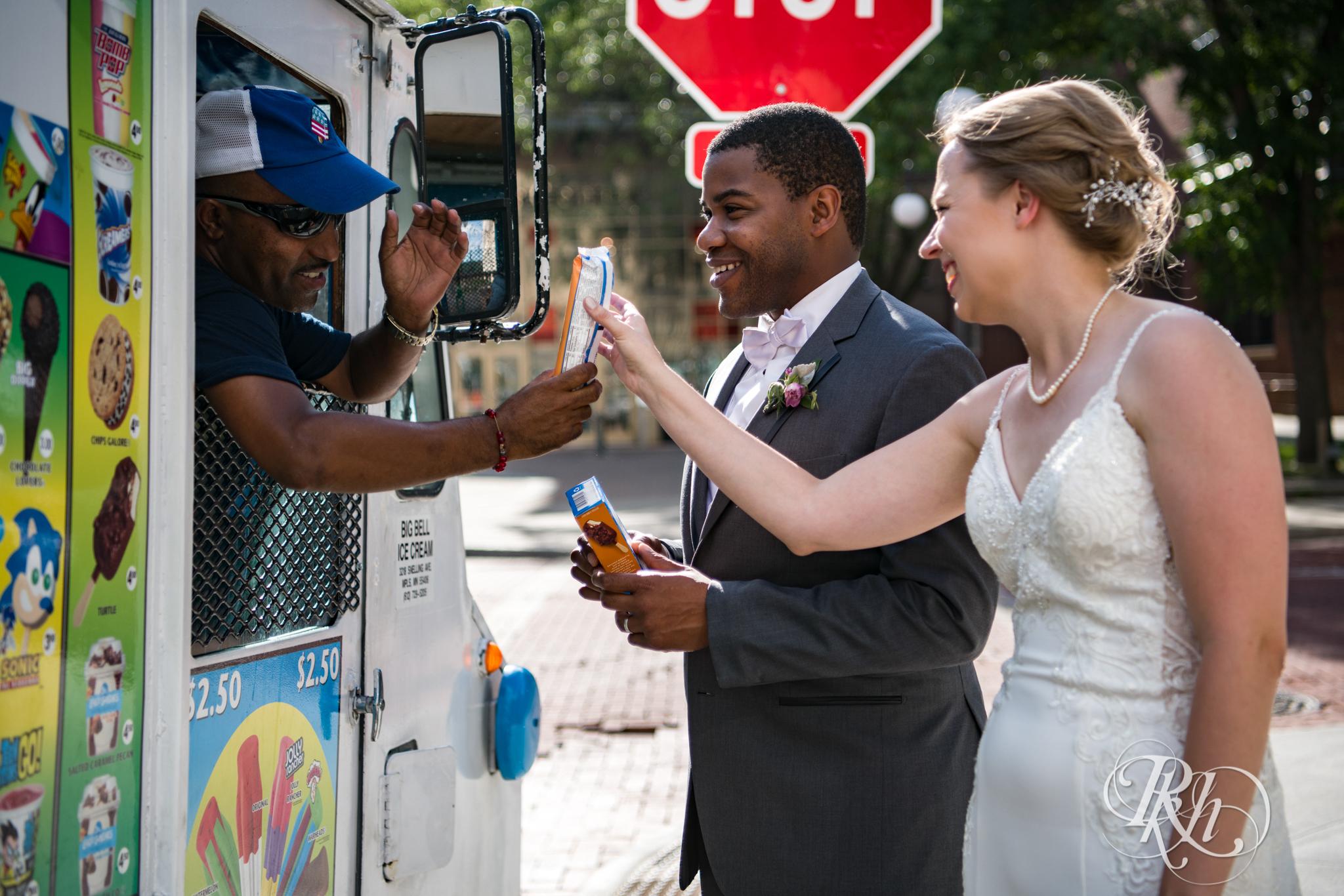 Laura and Adekunle - Minnesota Wedding Photographer - Minnesota History Center - RKH Images - Blog (51 of 75).jpg