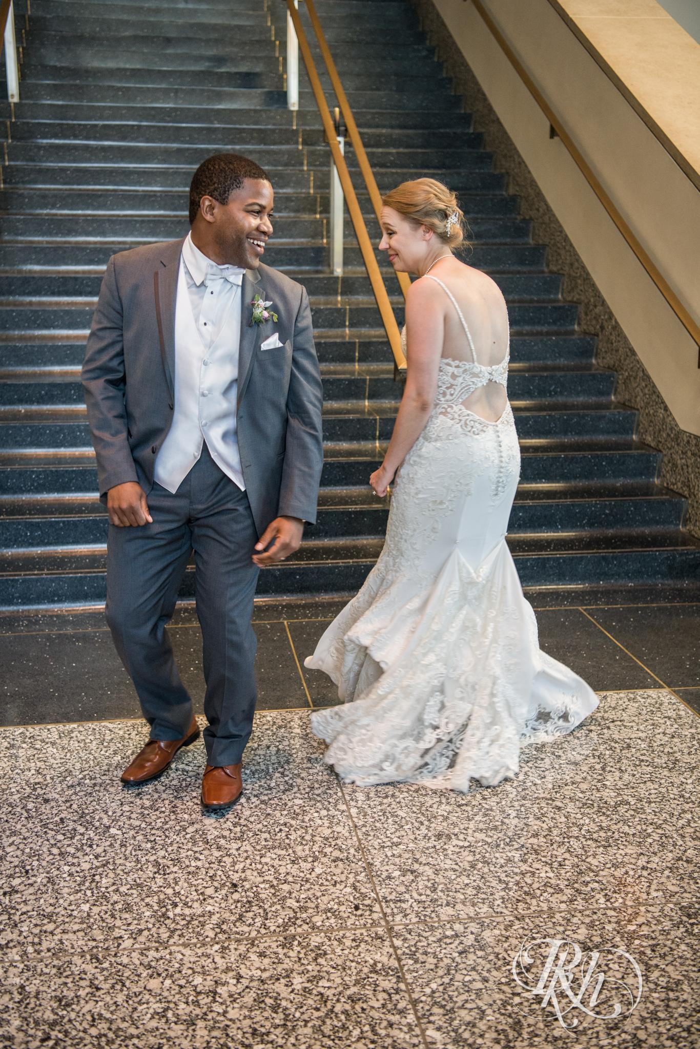 Laura and Adekunle - Minnesota Wedding Photographer - Minnesota History Center - RKH Images - Blog (56 of 75).jpg