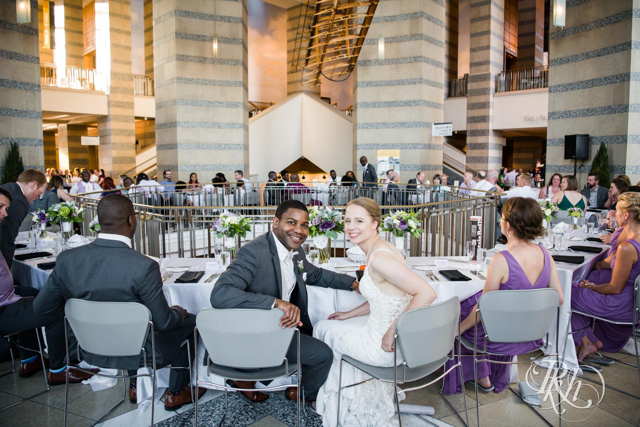 Laura and Adekunle - Minnesota Wedding Photographer - Minnesota History Center - RKH Images - Blog (57 of 75).jpg