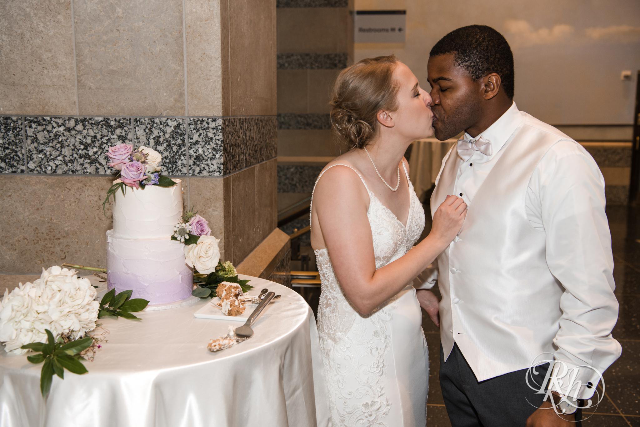 Laura and Adekunle - Minnesota Wedding Photographer - Minnesota History Center - RKH Images - Blog (58 of 75).jpg