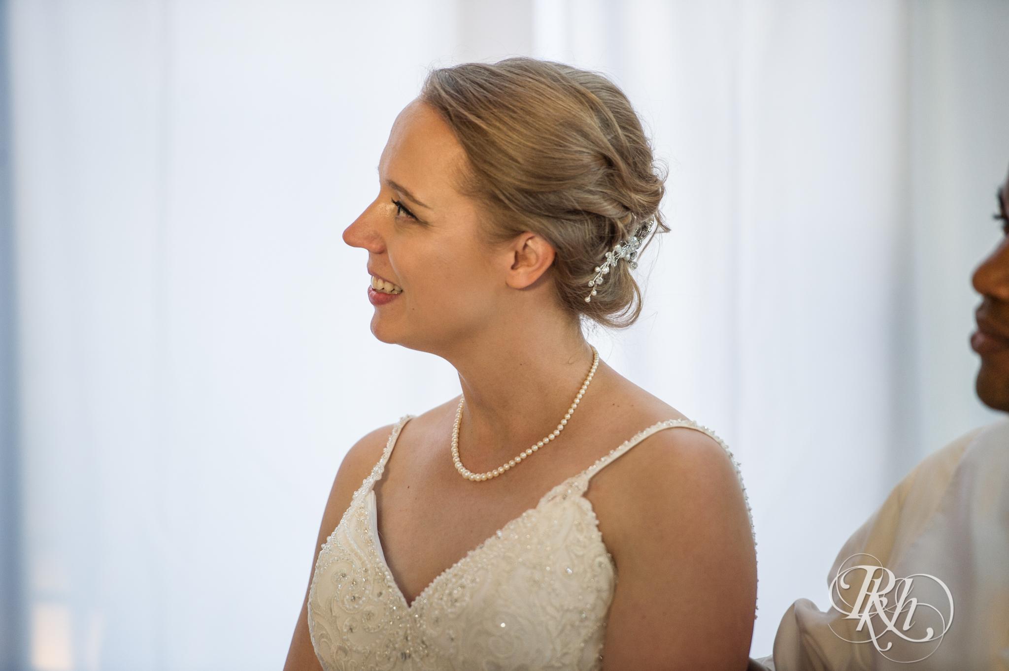 Laura and Adekunle - Minnesota Wedding Photographer - Minnesota History Center - RKH Images - Blog (59 of 75).jpg